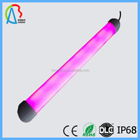 IP68 Wholesale High Quality LED Grow Light Greenhouse Garden Grow Lamps Grow LED Light 1.2m 40W
