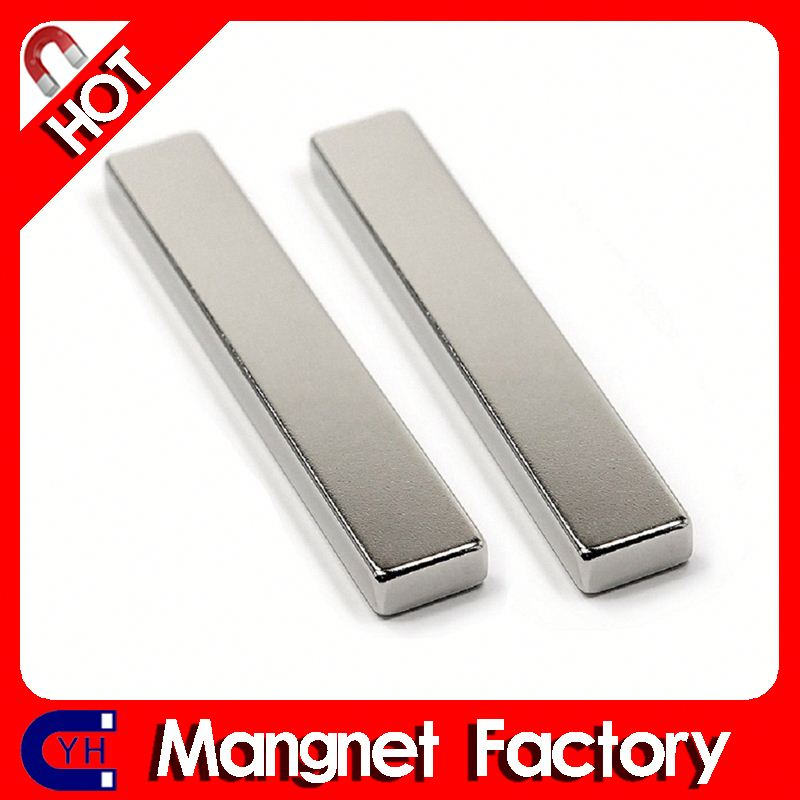 Personalized Design Various Style Water-Proof Composite Strong Neodymium Permanent Magnet