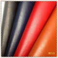 2015 Fashion Microfiber PU Leather ,Soft Microfiber Faux Leather, China Elephant Textures Leather For Shoes