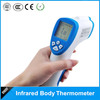 human body digital high accurate infrared thermometer