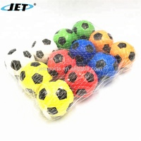 Factory Direct EVA Foam Ball Kids Playing Ball High Quality Sponge Foam Stress Ball