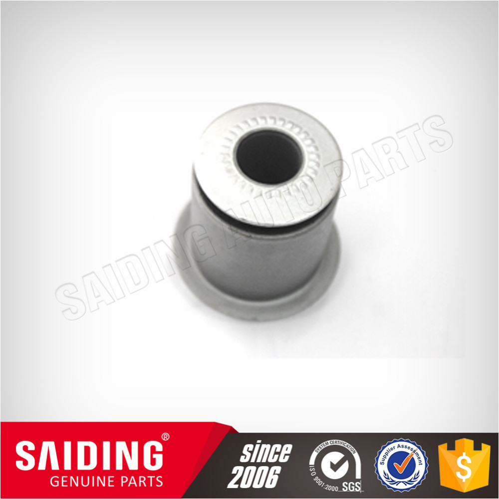 Right control arm Suspension Bushing 48061-35040 for toyota land cruiser HILUX vigo HIACE pickup 4runner