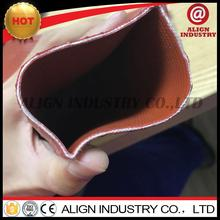 irrational pvc layflat hose Agricultural Irrigation 8 inch diameter pvc hose
