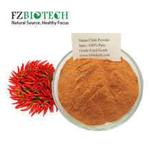 Wholesale 100% Pure Nature paprika powder Low Price Spices Bulk Red Chilli Powder