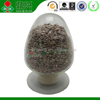 MSDS and free samples offered bentonite clay desiccant made in China