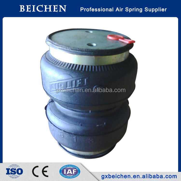 Air Ride Suspension Wholesale Air Suspension Bellows For Toyota Oem