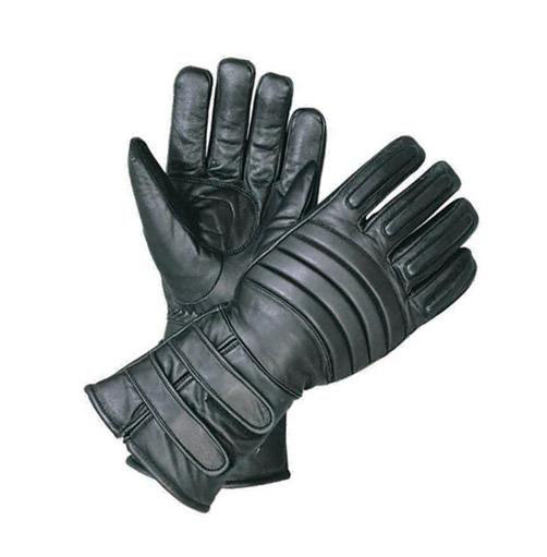 Motocross Motorbike Gloves Cycling Riding Bike Sports Mountain Bicycle