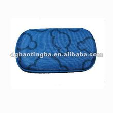 Hot Selling types of earphone carrying case