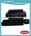 diamond ignition coil 12V 1053536