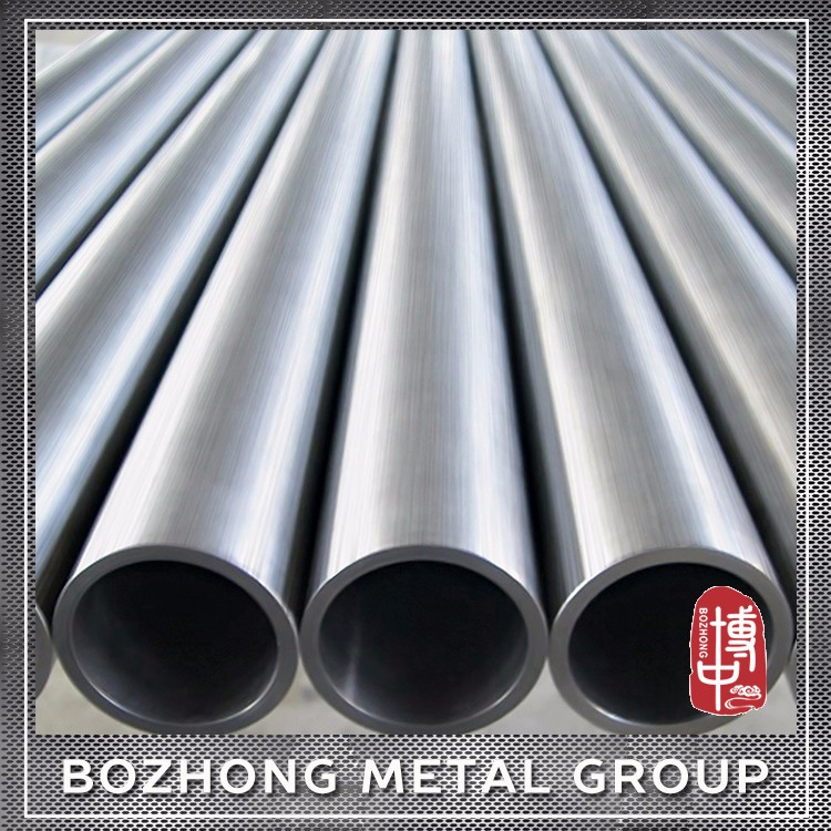 Best Selling stainless steel pipes importers