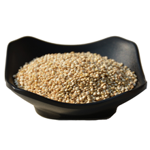 Conventional Quinoa With Certificate China