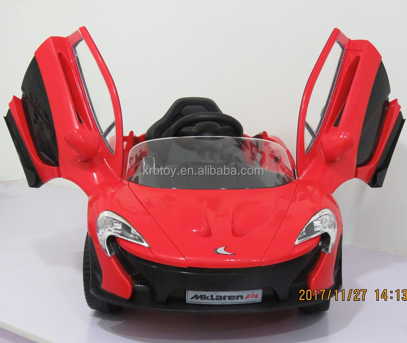 Rc Baby Ride On Car With Remote Control,Remote Control Baby Car Price,Electric Kids Ride On Car