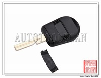auto car key 3 button for BMW keyless remote 315mhz ID44 4 track china manufacture AK006002