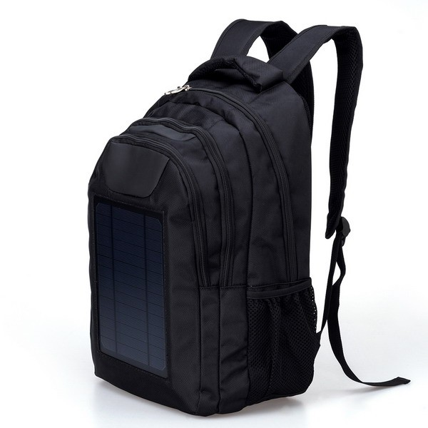 Solar Power Bag,backpacks with solar panels,solar bag for laptop