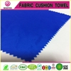 Whoesale good quality nylon diamond rip stop