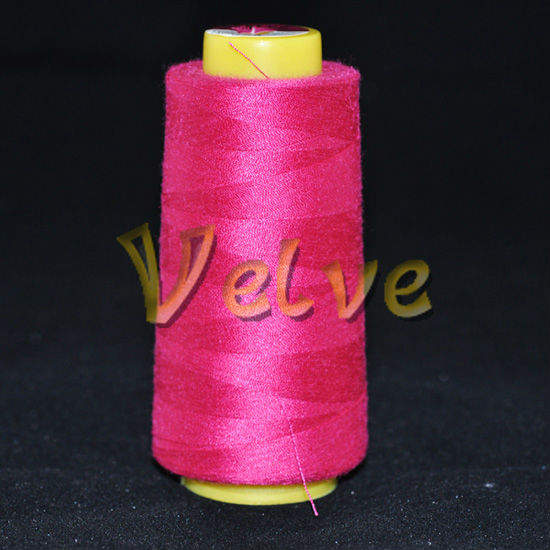 pearl cotton thread for socks cotton thread size