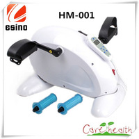 HM-001 Mini Passive Exercise Equipment Walking Recovery Aid Device