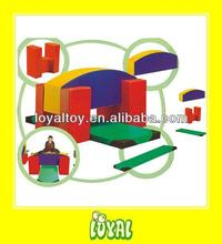 MADE IN CHINA korean toys for children with low cost FOR SALE