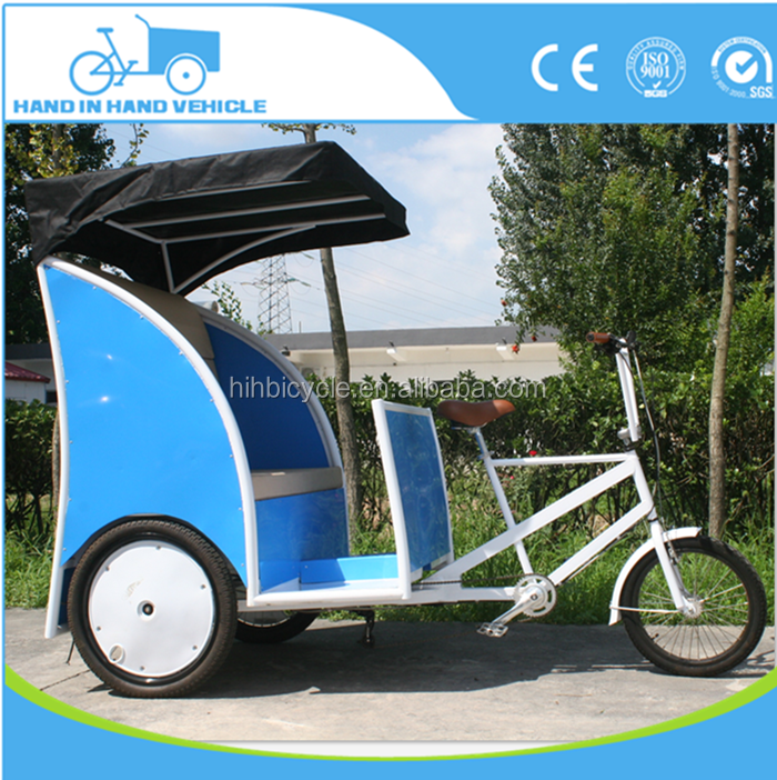 electric taxi for sale pedicab rickshaws