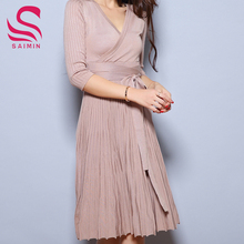 sexy young girl beach dress new fashion dress women sexy dress