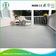 Hot Sale Top Quality Best Price Wood-Plastic Composite