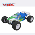 1/8 scale 4wd brushless car,1/8 brushless electric truggy,rc car 1:8 brushless in radio control toys1/8 scale model cars