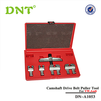 DN-A1053 Engine Timing Tool Set Good Service