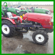 20hp China tractor price for sale