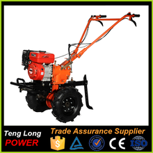 philippines farm tiller with standard configuration