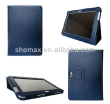 "For galaxy note 10.1 n8000 case/galaxy note 10.1 tab case for n8000 covers,case for samsung galaxy note 10.1"" n8000"