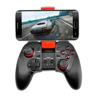 Android & IOS bluetooth gamepad for smartphone & Tablet PC
