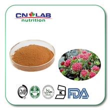 100% natural Rhodiola Rosea Extract powder with Rosavin and Salidroside 3%