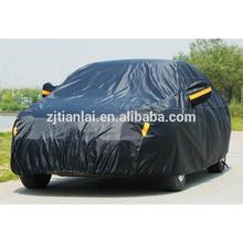 remote control car cover car cover tent with low price