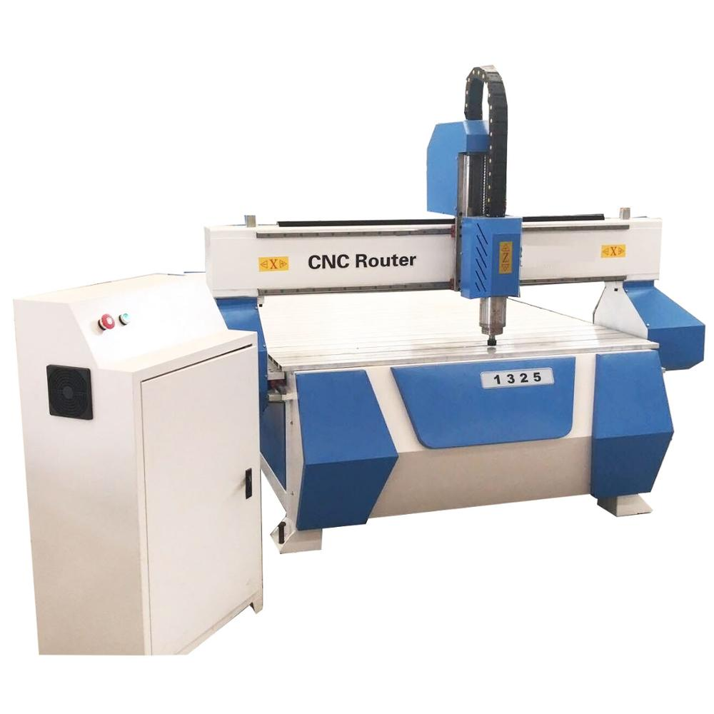 Good character Discount price 4 axis <strong>cnc</strong> wood engraving machine <strong>cnc</strong> <strong>router</strong> 1300 <strong>x</strong> 2500mm