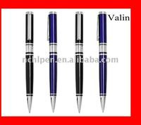 VA0447 ballpoint pen for commeical promotion
