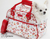 easy carrier small dog carriers,dog carrier,small dog cage