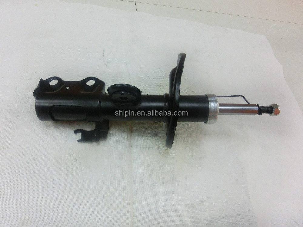 china supplier 48510-02471 shock absorber for sachs