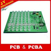 pcb copy made in china
