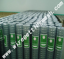 China hardened bottom price welded wire fence mesh Welded wire mesh panel/PVC coated weled wire mesh
