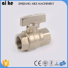 wholesale water pipe gate valve api6d check valve dn1000 f4 gate valve