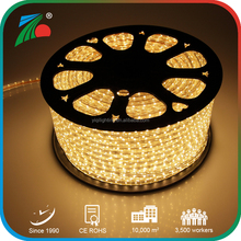 Hot WS2811 30 LEDs/m SMD 5050 RGB Flexible Pixel LED Strip Light 12V Addressable DMX RGB LED IP65