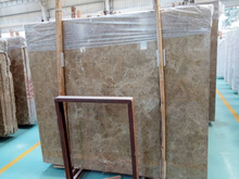 Wholesale marble worktop, marble slab, statuary marble slab