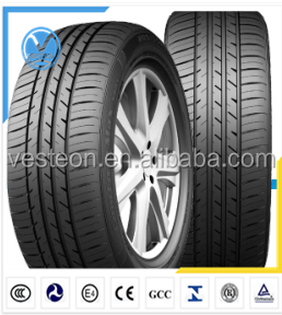 High Quality PCR Tyre 195R14C 185R14C 175/70R13car tyre