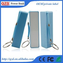 Wholesale alibaba portable battery mobile power pack with usb cable