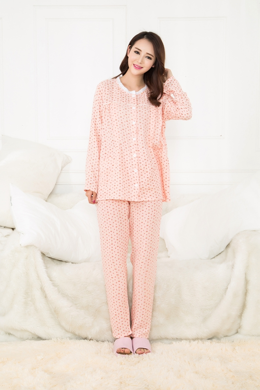 lace collar maternity sleepwear pregnant women sex suit
