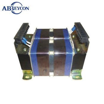 IT27 Single Phase Welding Isolation Transformer Manufactory