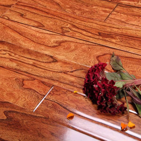New type AC4 12mm flooring laminate flooring for indoor
