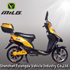 Meiling Lithium Ion Powered Eco-Friendly Electric Bike/scooter