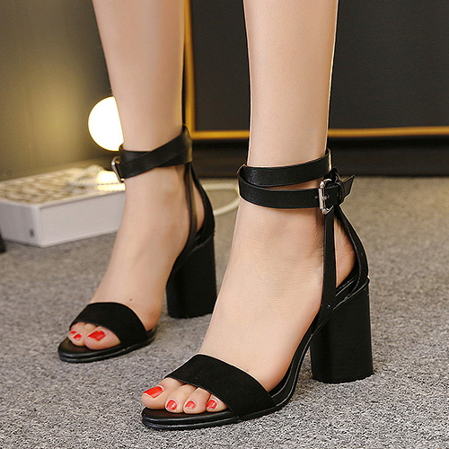 Mega March Sourcing sandals shoes newest designs popular shoes 2017 PC4271