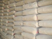 Cheap Ukrainian cement best quality
